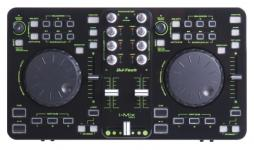 DJ Bedarf