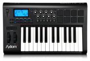 M-Audio Keyboard - Axiom  49, 2nd Generation