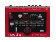 Clavia Nord - Drum
