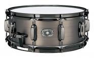 "Tama Snare - STI 145   14x5"" Black Nickel"