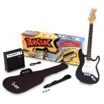 Westone RoxBox XS Set - ST-Modell, Amp, Gurt, Bag
