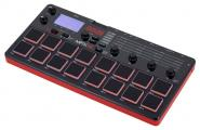 Akai Sample Player - MPX 16