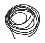 Blattschnur - Klarinette .530