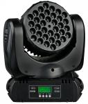 Briteq BT-W36 L3 Professioneller LED Moving Head