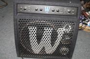 Warwick Wamp CL, gebraucht