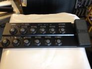 Yamaha Midi Controler - MFC 10, gebraucht