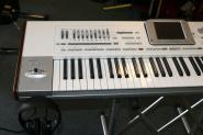 Korg Keyboard PA 2X Pro - gebraucht