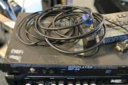 Miditemp Midiplayer - MP 88