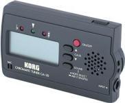 Stimmgerät - Korg CA1
