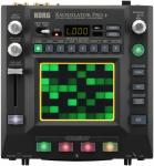 Korg Kaoss Kaossilator Pro +