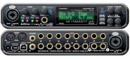 Motu Audio Interface - Ultralite MK 3