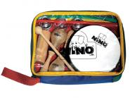 Nino Percussion Set 1