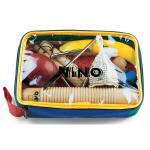 Nino Percussion Set 4