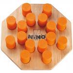 Nino Handpercussion - Shake`n Play - Memory fürs Gehör