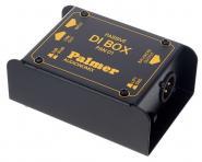Palmer Passive DI Box PAN01 Pro