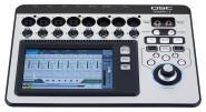 QSC Digitalmischpult - Touchmix 8