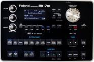 Roland Keyboard - BK7m