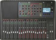 Vermietung Mischpult - Digital Mischpult 32 Kanal Soundcraft