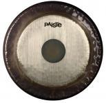 """Paiste Gong - 30"""""""