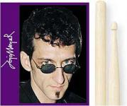 Vic Firth Signature - JoJo Mayer