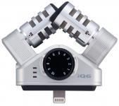 Zoom - Mikrofon IQ6