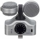 Zoom - Mikrofon IQ7