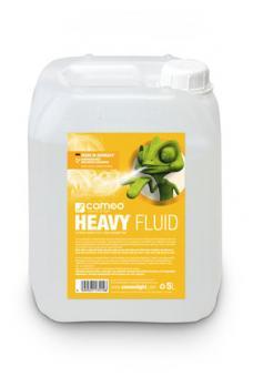 Nebelfluid Heavy Fluid - Cameo 5l