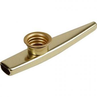 Kazoo Metall