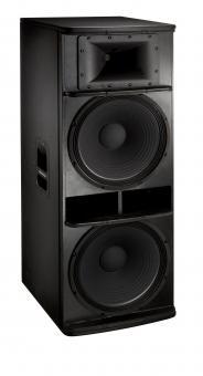 Electro Voice Lautsprecher - ELX 215