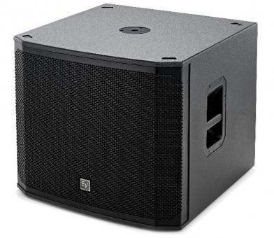 Electro Voice - EV EKX 18SP
