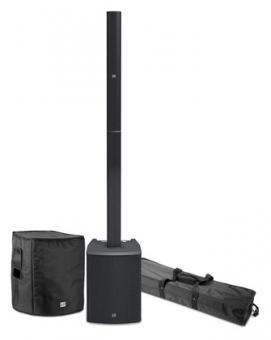 LD Systems  MAUI 28 System G2 incl Taschenset