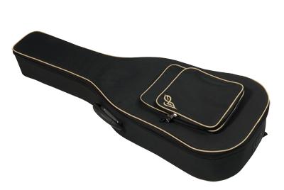 Tasche Westerngitarre - LAG Akustik 50er Dreadnought