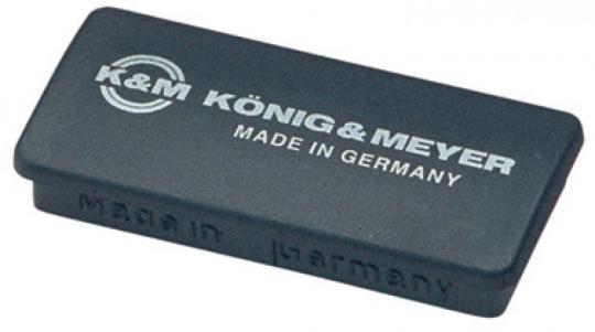 Magnet für Notenständer - König & Meyer 115/6