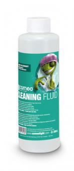 Nebelfluid Cleaning Fluid - Cameo 750ml