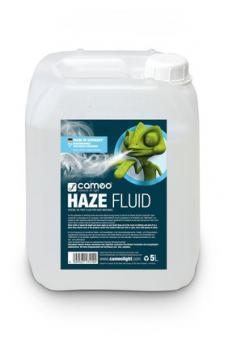 Nebelfluid Haze Fluid - Cameo 5l