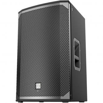 Electro Voice - EV EKX 15 P
