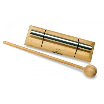 Nino Percussion - Energy Chime S