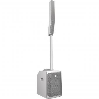 Electro Voice - Säulensystem Evolve 50 Weiss - Ausstellungsgerät