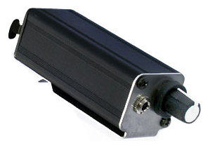 Fischer Amp Mini Body Pack XLR