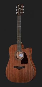 Ibanez Westerngitarre - AW 54 CE - OPN