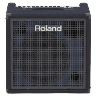 Roland Keyboard Verstärker - KC 400