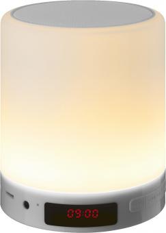 Monacor LED Lautsprecher - SLS1