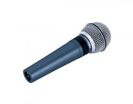 Ld System - Mikrofon D 1001 S
