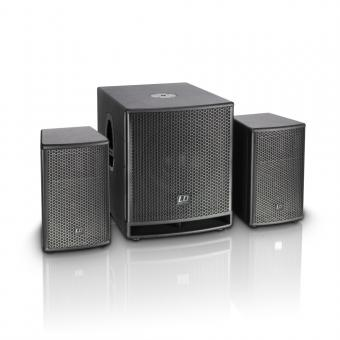 LD Systems - Dave 12 G3