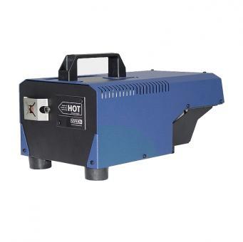 Look Unique VIPER 2.6 Verdampfer-Dunst-Nebelmaschine