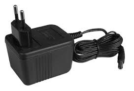 Netzadapter Casio AD - 5GL