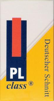Peter Leuthner 2,5 - B-Klarinette Deutsch Standard