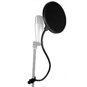 Poppschutz für Studiomikrofon - LD D910