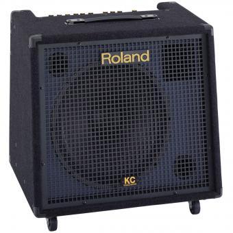 Roland Keyboard Verstärker - KC 550