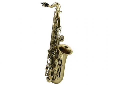 Roy Benson - AS 201 Alt Saxofon mit Kindergriffweise